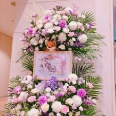 idol_ph02